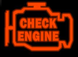 check-engine2