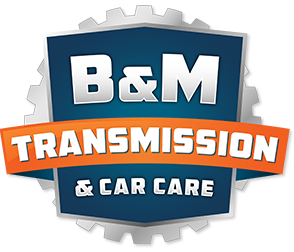 B & M Tranmission and Car Care